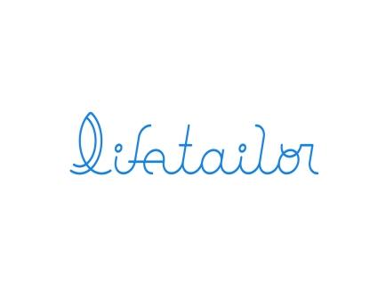 LifeTailor_logo_0415_FINAL
